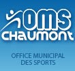 logo-oms-chaumont