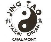 Association  Jing Tao